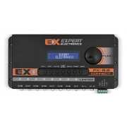 Expert Px8.2 Connect - Processador DSP Bluetooth