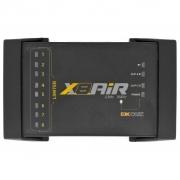 Expert X8 AIR - Processador DSP Bluetooth (8canais)