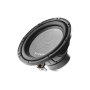 "Focal Access 25 A4 - subwoofer 10"" (200w @ 4ohm)"