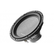 """Focal Access 30 A4 - subwoofer 12"""" (250w @ 4ohm)"""