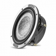 Focal Elite Utopia M 3.5 WM midrange (20W @ 4ohm) unitário