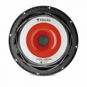 "Focal Elite Utopia M SUB10WM Subwoofer 10"" (400W @ 4+4ohm)"