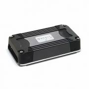 Focal FDS 1.350 amplificador compacto mono