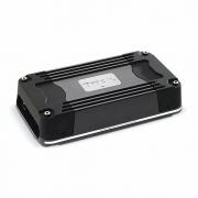 Focal FDS 2.350 amplificador compacto 2/1 canais