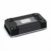 Focal FDS 4.350 amplificador compacto 4/3/2 canais