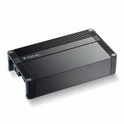 Focal FPX 2.750 amplificador 2/1 canais