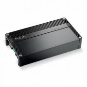 Focal FPX 4.400 SQ amplificador 4/3/2 canais