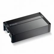 Focal FPX 4.800 amplificador de 4/3/2 canais