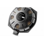 Focal Integration Plug & Play IFBMW-SUB.V2 (BMW) subwoofer OEM