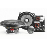 "Focal Performance Access 130 AS - kit 2 vias 5"" (100w @ 4ohm)"