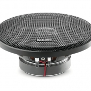 Focal Performance Auditor RCX-130 - Coaxial 5