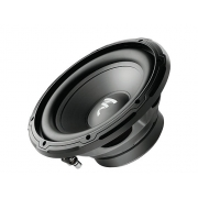 "Focal Performance Auditor RSB-250 - subwoofer 10"" (250w @ 4+4ohm)"