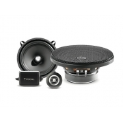 "Focal Performance Auditor RSE-130 - Kit 2 Vias 5"" (100w @ 4ohm)"