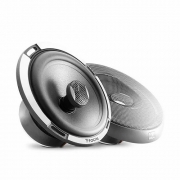 "Focal Performance Expert PC 165 - Coaxial 6"" (80w @ 4ohm)"