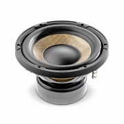 "Focal Performance Flax Evo P 20 FE - subwoofer 8"" (250W @ 4ohm)"