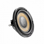 "Focal Performance Flax Evo P 20 FSE - subwoofer slim 8"" (200W @ 4ohm)"