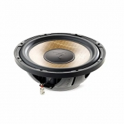 Focal Performance Flax Evo P 25 FSE Subwoofer Slim 10