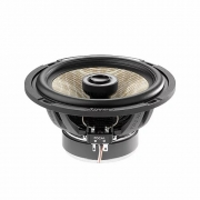 "Focal Performance Flax Evo PC 165 FE - coaxial 6"" (140w @ 4ohm)"
