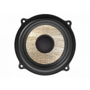 "Focal Performance Flax Evo PS 130 FE - kit 2 vias 5"" (120w @ 4ohm)"