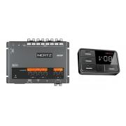Hertz H8DSP CR Processador De Audio Dsp