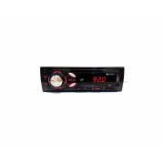 Radio Automotivo Mp3 Fm Usb Sd Bluetooth