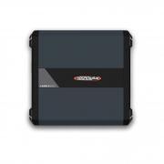 Soundigital SD1200.1 EVO 4.0 2Ohm amplificador mono - 1200W