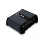 Soundigital Sd3000.1 EVO 4.0 1ohm (amplificador Mono - 3000w)