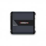 Soundigital SD600.4 EVO 4.0 amplificador 4 canais - 600W