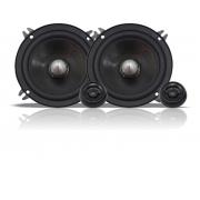 Stereo Designs SDS5-S1 - Kit 2 Vias 5  (150w @ 4ohm)