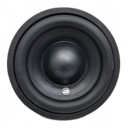 Stereo Designs SDSW-842 - Subwoofer De 8 (350w Rms - 4ohm)
