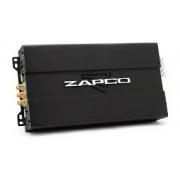Zapco ST-4X SQ (amplificador de 4 Canais)