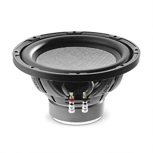 """Focal Access 25 A4 - subwoofer 10"""" (200w @ 4ohm)"""