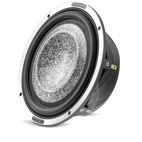 "Focal Elite Utopia M 6 WM woofer de 6"" (100W @ 4ohm) PAR"