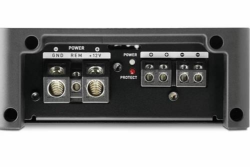 Focal FPX 1.1000 amplificador mono