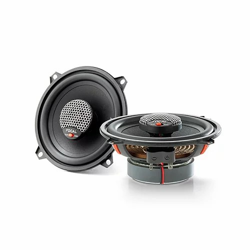 "Focal Integration Universal ICU 130 - Coaxial 5"" (120w @ 4ohm)"
