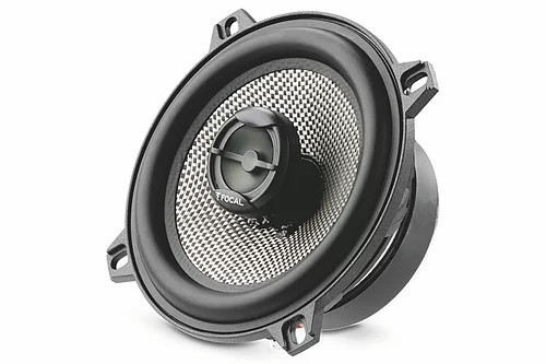 "Focal Performance Access 130 AC - Coaxial 5"" (100w @ 4ohm)"