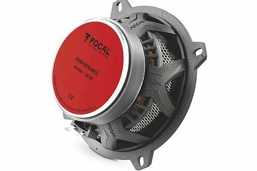 "Focal Performance Access 130 AS - kit 2 vias 5"" (100w @ 4ohm)"
