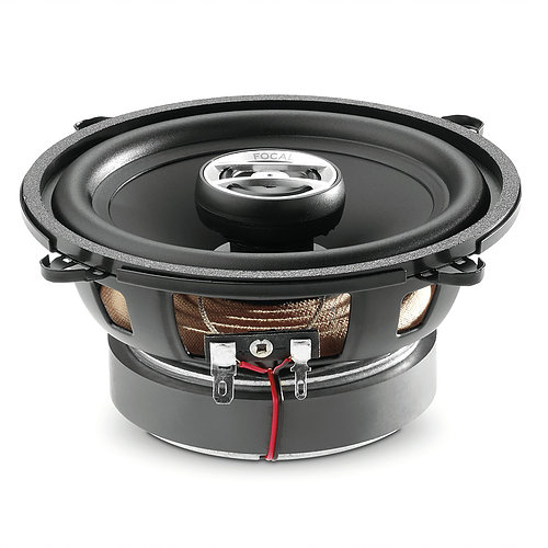 "Focal Performance Auditor RCX-130 - Coaxial 5"" (100w @ 4ohm)"