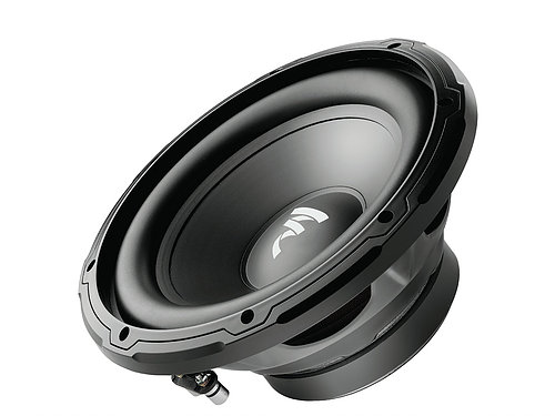 """Focal Performance Auditor RSB-250 - subwoofer 10"""" (250w @ 4+4ohm)"""