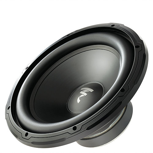 "Focal Performance Auditor RSB-300 - subwoofer 12"" (300w @ 4+4ohm)"