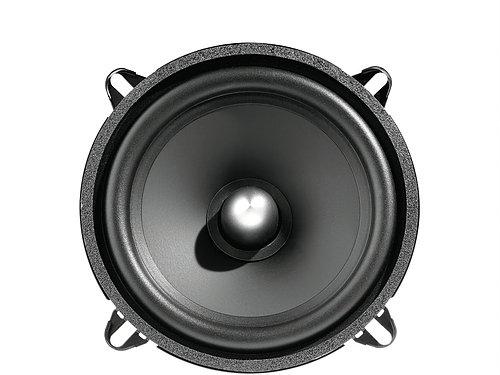 "Focal Performance Auditor RSE-130 - Kit 2 Vias 5"" (100w @ 4ohm)"