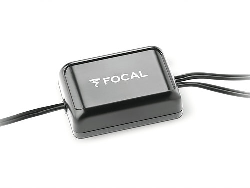 "Focal Performance Auditor RSE-165 - Kit 2 Vias 6"" (120w @ 4ohm)"