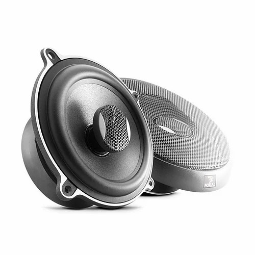 """Focal Performance Expert PC 130 - Coaxial 5"""" (60w @ 4ohm)"""