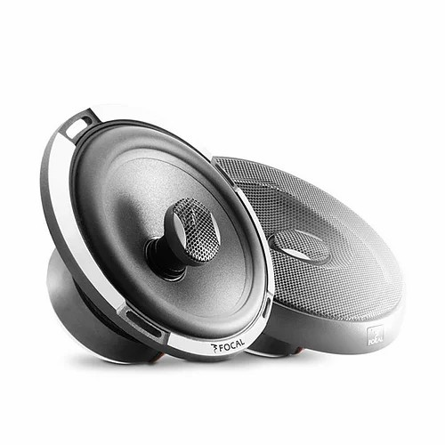 """Focal Performance Expert PC 165 - Coaxial 6"""" (80w @ 4ohm)"""