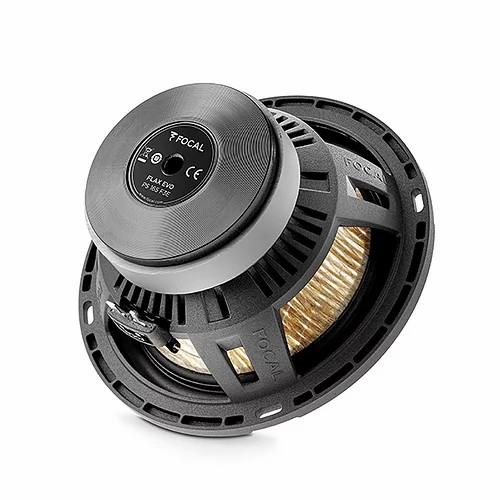 "Focal Performance Flax Evo PS 165 F3E - kit 3 vias 6"" (160W @ 4ohm)"