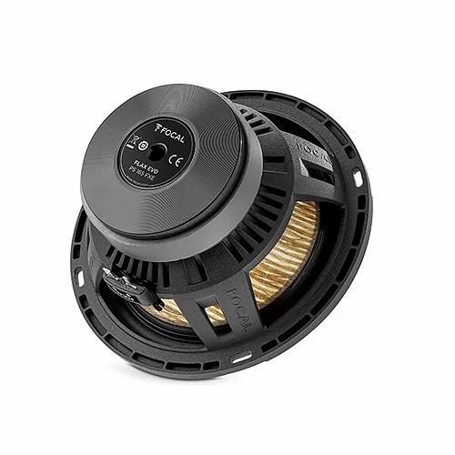 "Focal Performance Flax Evo PS 165 FXE - kit 2 vias 6"" (160W @ 4ohm)"