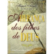 A HERANÇA DOS FILHOS DE DEUS