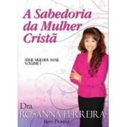 A SABEDORIA DA MULHER CRISTÃ