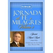 JORNADA DE FÉ E MILAGRES 2