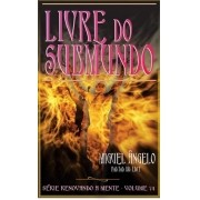 LIVRE DO SUBMUNDO